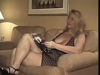 Mature slut Alice dp party double penetration spankwire group sex
