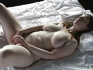 Ifm 27 fingering spankwire hd videos