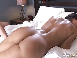 Cheating Mom Fucks With A Son at Hotel anal spankwire blowjob