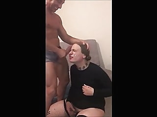 Cuckold Humiliation Vol 6 (intense) bisexual spankwire interracial