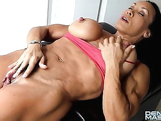 Denise FBB Big Clit hd videos spankwire big clit