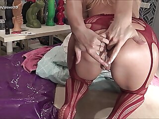 Communistic Anal 1 A Deux Power supply hd videos spankwire fisting