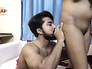 Indian Classic lovemaking hot series level focus on ep 3 fingering spankwire hardcore