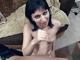 Epic Cum Swallowing Compilation blowjob spankwire cumshot