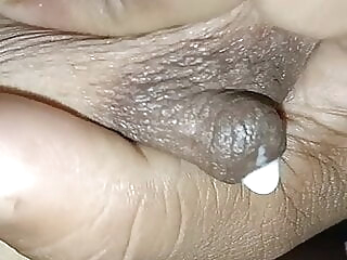 Ankita talking about milk.... Nice voice, listen anal spankwire mature