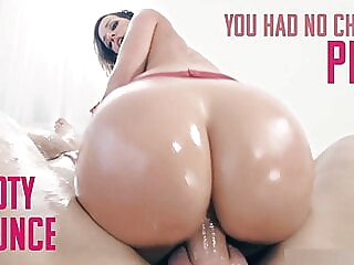 You Had No Chance (PMV) blowjob spankwire hd videos