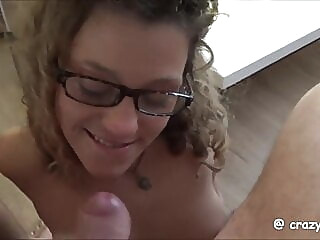 Couple from Belgium 2 anal spankwire blonde